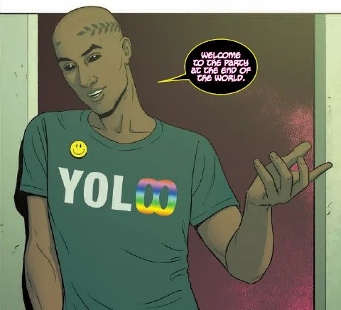 wicdiv8-dion