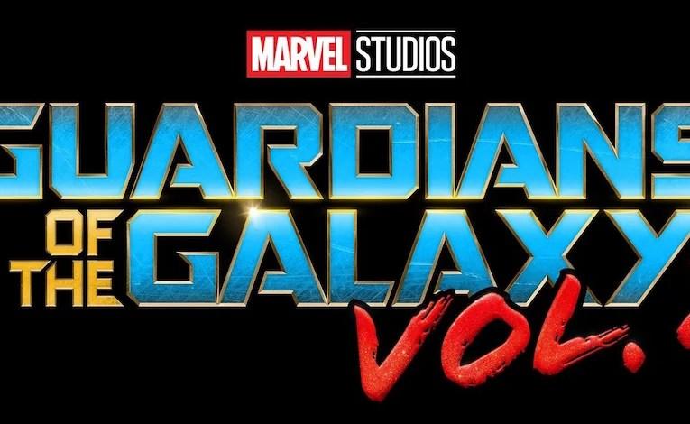 ICYMI: Guardians Of The Galaxy Vol. 2 Superb Owl Ad