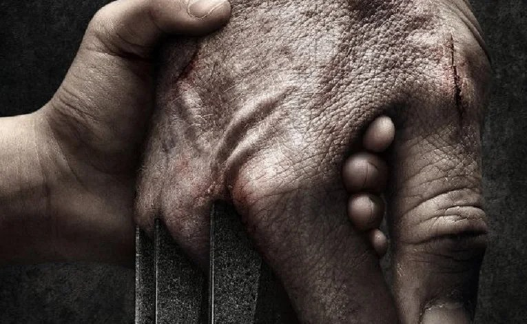 The First (Old Man) Logan Trailer Is Here (Updated)