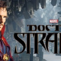 ICYMI: MCU Rewatch Issue #14: Doctor Strange