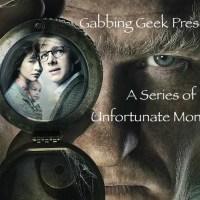 """A Series Of Unfortunate Events """"The Ersatz Elevator Part 2"""""""