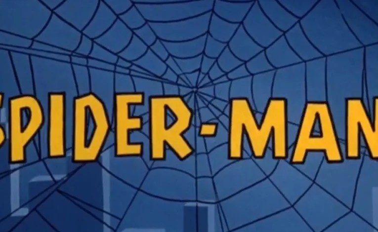 Epic Spider-Man Rewatch: Spider-Man (1967) S2 E9