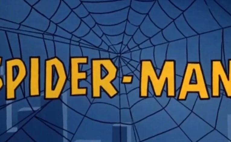 Epic Spider-Man Rewatch: Spider-Man (1967) S2 E3