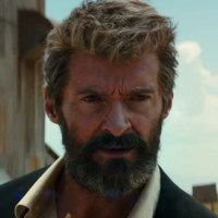 Geek Review:  Logan