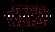 Last Jedi Haters Are Why Star Wars Fans Can't Have Nice Things