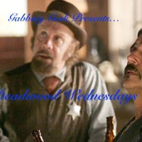 "Deadwood ""Amalgamation And Capital"""