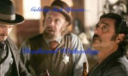 "Deadwood ""Suffer The Little Children"""