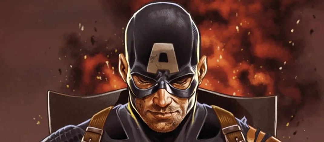 Secret Empire Reading Order (Updated 6/29)