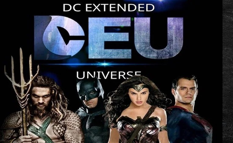 Is The DCEU Doomed?