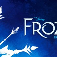 Frozen: The Musical Review
