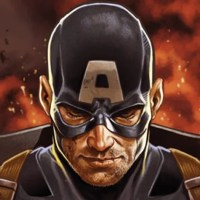 Secret Empire Reading Order (Updated 9/2)