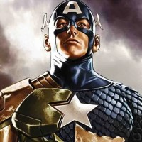 Secret Empire Reading Order (Annotated Spoiler Edition)