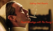 """The Young Pope """"Fifth Episode"""""""