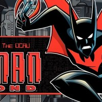 Going Through The DCAU Part Fifty-Seven