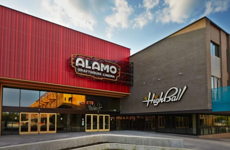 Why I'm Done With The Drafthouse: An Open Letter