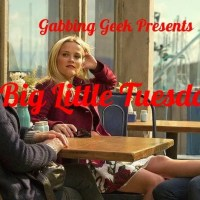"Big Little Lies ""What Have They Done?"""