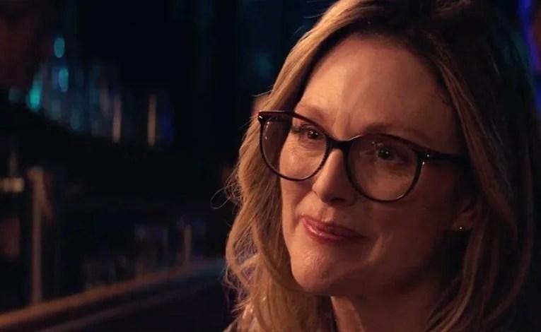 Geek Review:  Gloria Bell