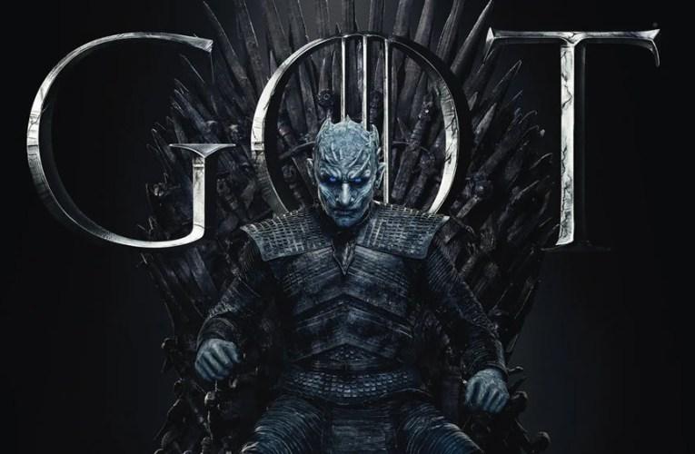 Gabbing Game of Thrones:  10 Best Episode Endings (Spoilers)