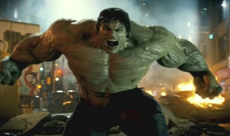 ICYMI:  MCU Rewatch Issue #2: The Incredible Hulk