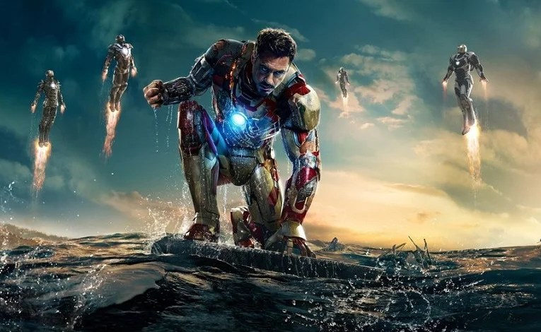 ICYMI:  MCU Rewatch Issue #7: Iron Man 3