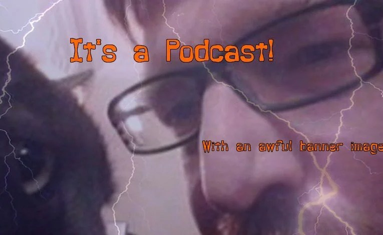 The Tomcast 2020 Episode Nine:  Raiders Of The Lost Ark