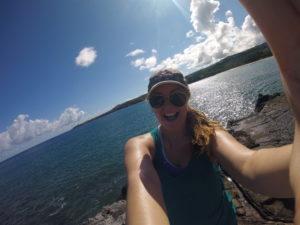 explore, travel blogger
