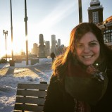 Instagram famous locations in Chicago