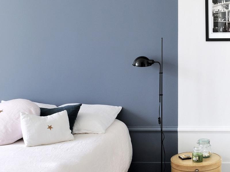I colori da abbinare alle pareti color carta da zucchero in soggiorno sono davvero tanti. Colori Rilassanti Per Camere Da Letto News Gabetti