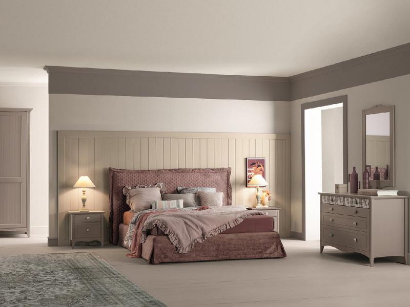 Per questa stanza è meglio scegliere tinte rilassanti, in grado di conciliare il. Colori Rilassanti Per Camere Da Letto News Gabetti