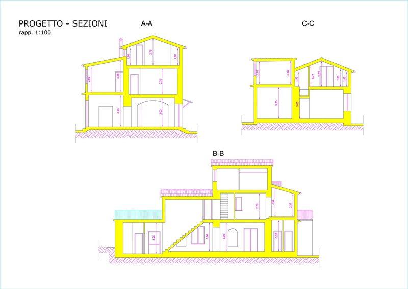 Quanto costano le case prefabbricate (prezzi) ligniu ; Progettare Una Casa A Due Piani News Gabetti