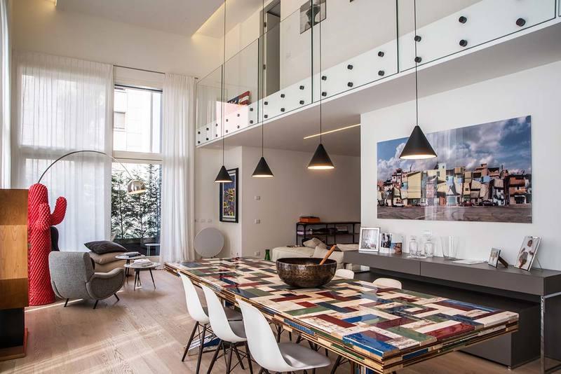 Abbiamo 15 alloggi in vendita per la tua ricerca progetto casa unifamiliare 2 piani con prezzi a partire da 50000. Progettare Una Casa A Due Piani News Gabetti