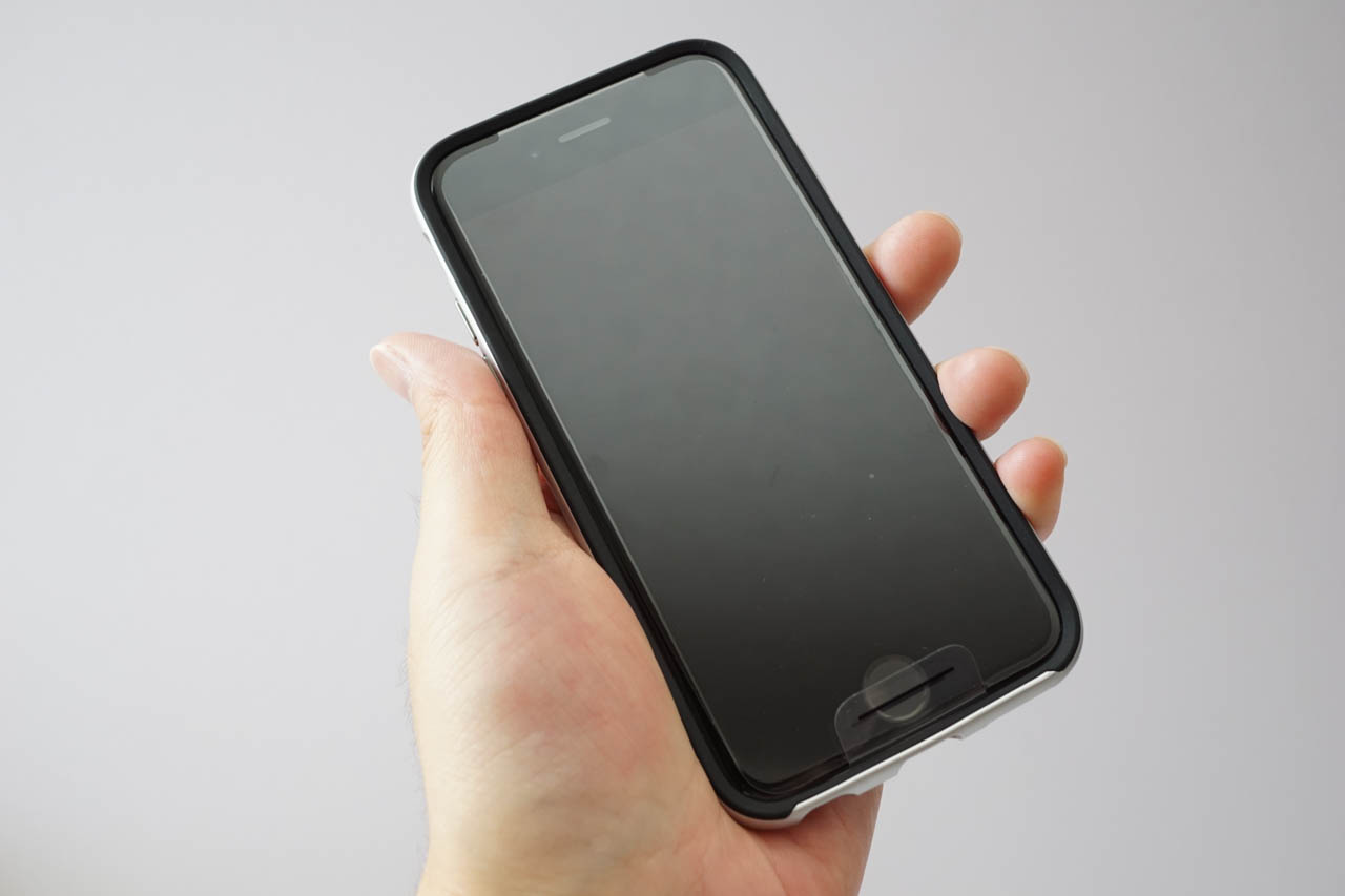 spigen-hybrid-iphone6-1