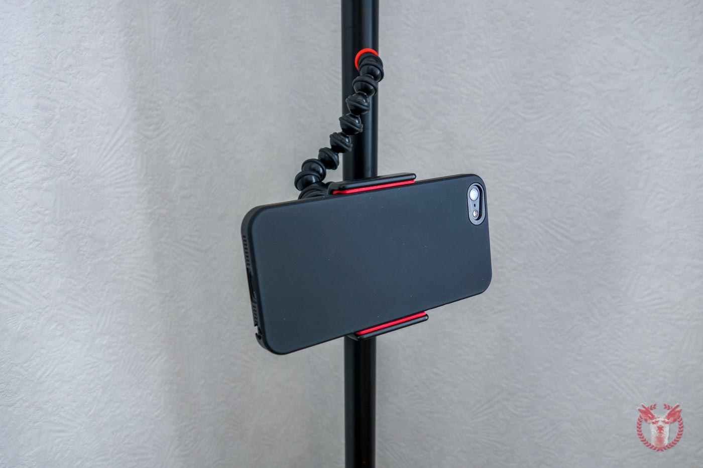 gorilla-pod-magnet-5