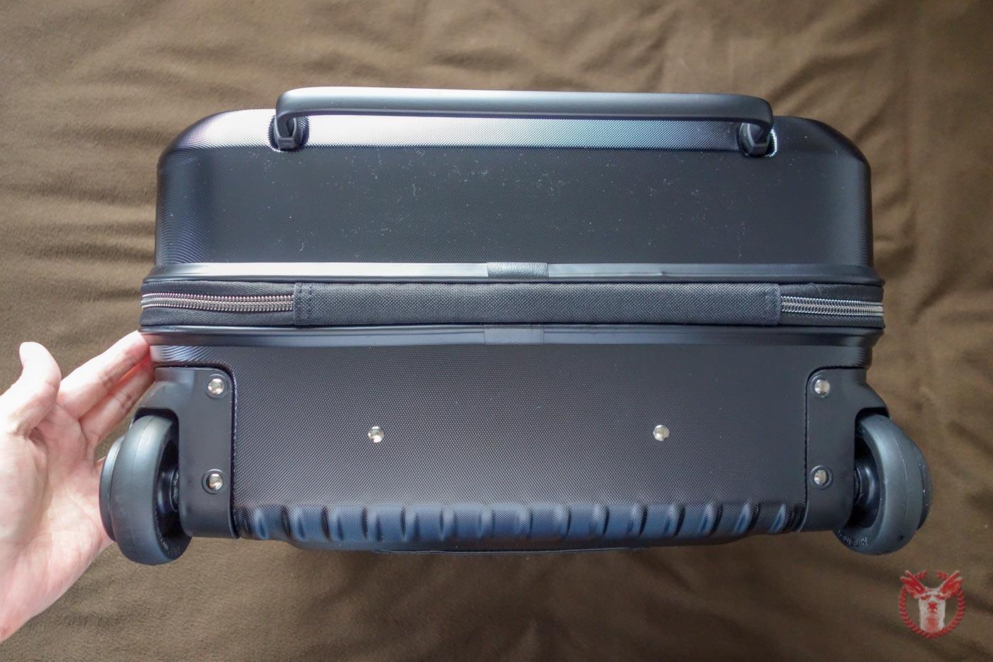 innovator-carry-bag-5