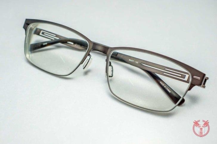 眼鏡市場のくもりにくいレンズ防曇レンズは本当に曇らないのか実際に