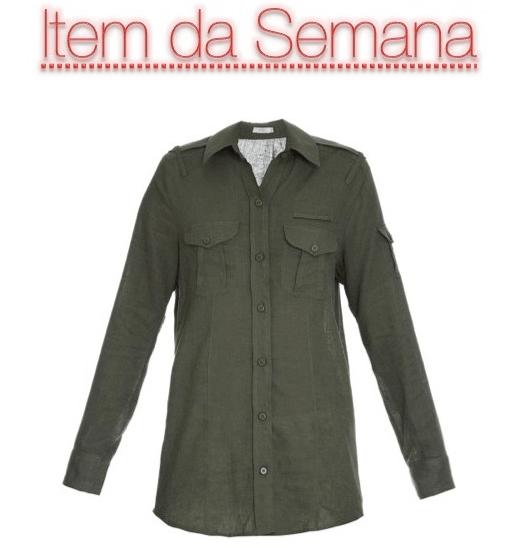 Item_Da_Semana-Camisa_Verde-Gabi_May