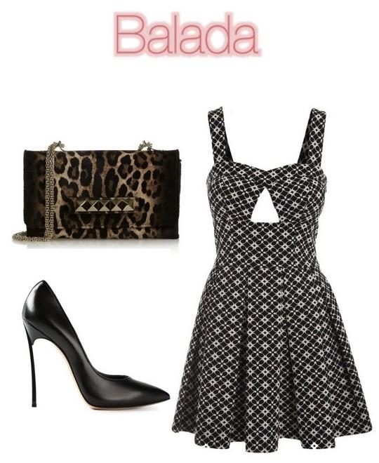 Item_Da_Semana_Valentino_Balada-Gabi-May