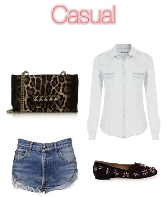 Item_Da_Semana_Valentino_Casual-Gabi-May