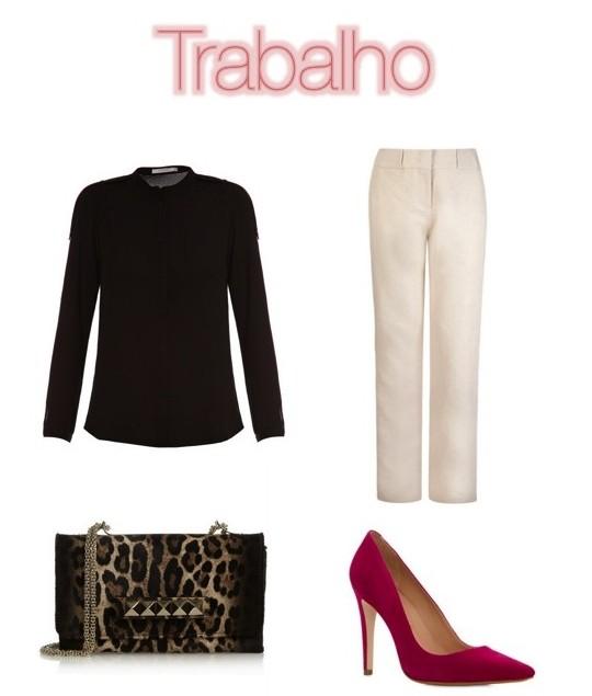 Item_Da_Semana_Valentino_Trabalho-Gabi-May
