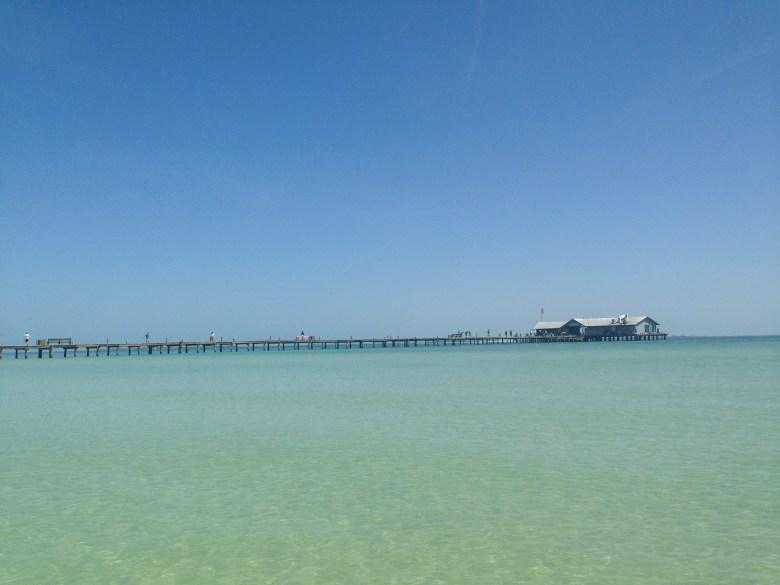 Praia-Paradisíaca-Flórida-Gabi_May-2