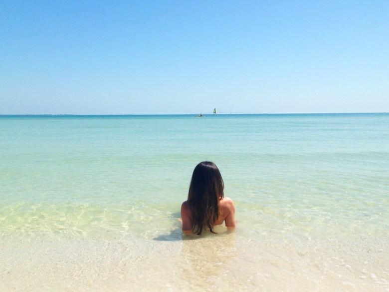 Praia-Paradisíaca-Flórida-Gabi_May-4