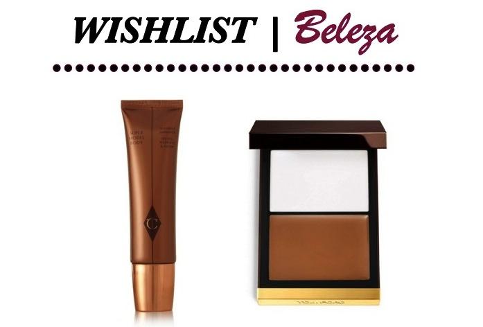 Wishlist_Beleza-Gabi_May