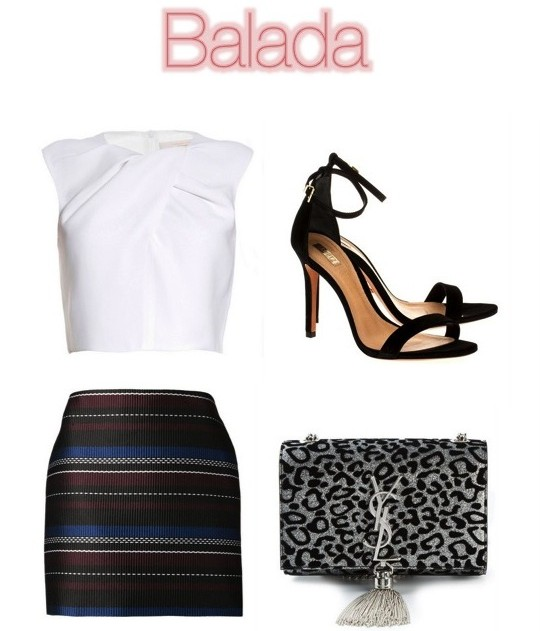 Item_Da_Semana-Balada-Saia_Listrada-Gabi_May
