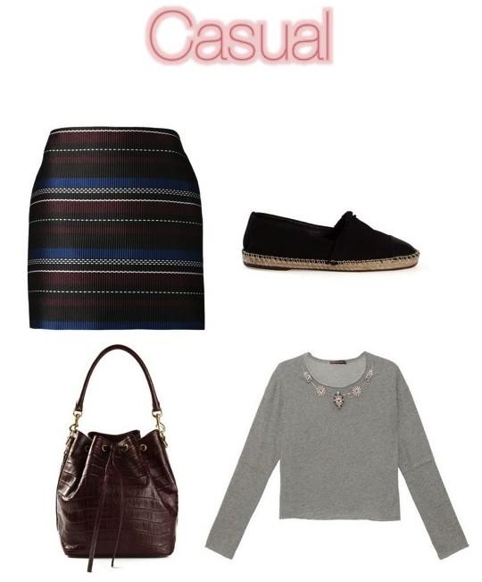 Item_Da_Semana-Casual-Saia_Listrada-Gabi_May