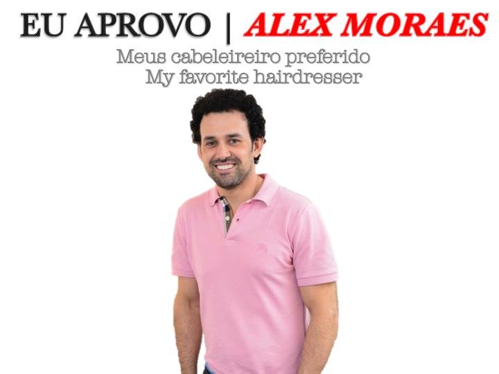 Eu_Aprovo-Alex_Moraes-Salão_Marcos_Proença-Gabi-May