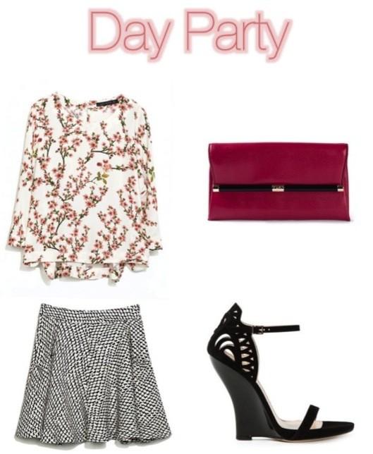 Item_Da_Semana-Day_Party-Blusa_Florida-Gabi_May