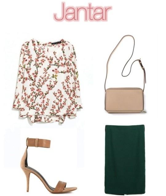 Item_Da_Semana-Jantar-Blusa_Florida-Gabi_May