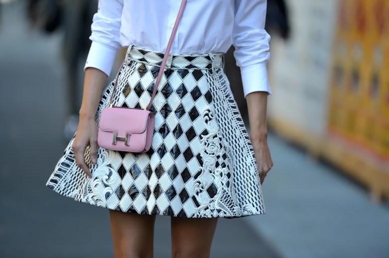 Micro_Bags-Hermès-Gabi_May-1