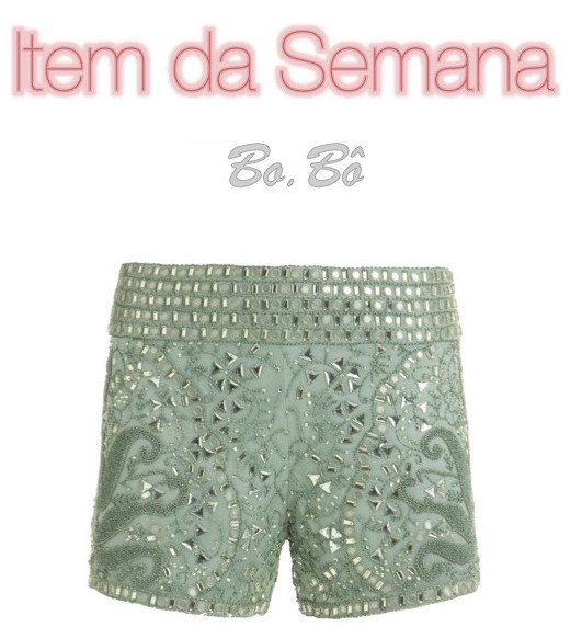 Item_Da_Semana-Short_Bordado-Gabi_May