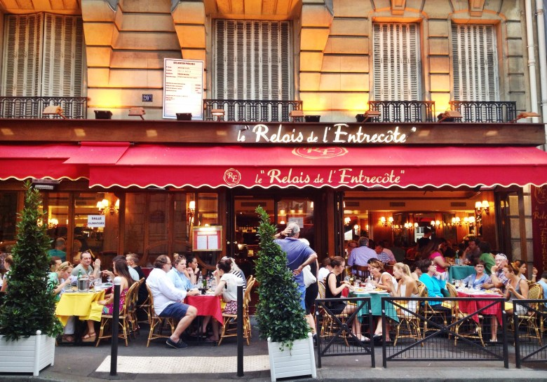 Entrecote_Paris-1